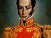Simón Bolívar Palacios, Mario Hernández Sánchez-Barba