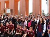 Amplían estudiantes excelencia conocimientos universidades otros países