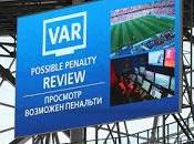 Informe Copa Mundial FIFA #Rusia2018