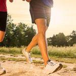 5 estiramientos clave para aliviar el dolor de espalda