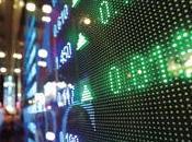 Publicación CEOE: economía gráficos