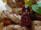 Cocina Peruana, Referente mundial buena cocina