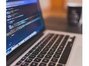 Archivos JSON Python: lectura escritura
