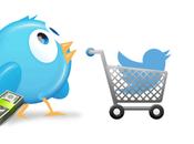 ¿Comprar Seguidores Twitter? Experimento