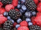 Cestas frutas, tendencia regalos saludables