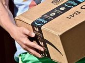 Cómo exprimir máximo Amazon Prime poner riesgo seguridad
