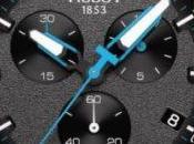 Reloj Tissot Cycling 2018 modelo T1114173744106 Colección T-Sport