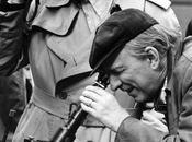 mirada Ingmar Bergman