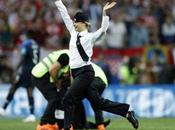 protesta Pussy Riot final Mundial Fútbol