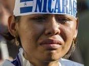 """Nicaragua persecución todo cristianismo"""""""