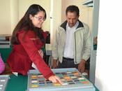 Impulsa estrategias empleo para grupos vulnerables