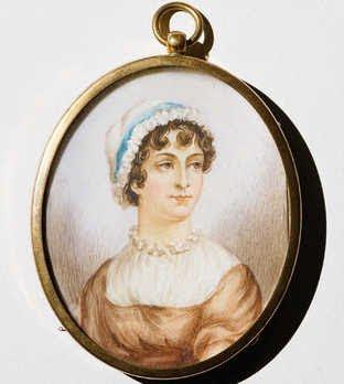 ¿De qué murió Jane Austen?