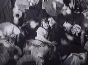 voyage imaginaire 1925