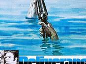 Historias Hollywood: Burt Reynolds John Boorman Deliverance