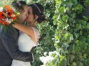 ¿Casarse embarazada?¿Hace falta estar casado cuando tienes hijos?