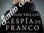 Ganador espía franco (basilio trilles)