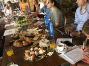 Federación Campings Comunitat Valencia inicia temporada verano excelentes perspectivas