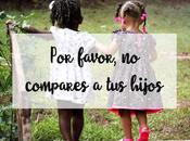 favor, compares hijos