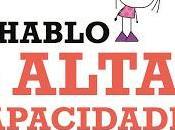 Padres Embajadores Aci. Argentina. Primera Capacitación para Profesionales.