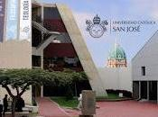 Maestría Derecho canónico mención derecho eclesiástico Lima. Universidad Católica José