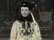 Inmortalizando emperatriz, Katharine Carl (1865-1938)