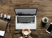 Cinco cursos online puedes seguir gusta escritura