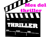 temático thriller