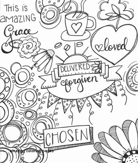 Inspirational soil Coloring Pages