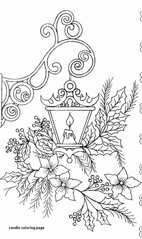 13 Pics Of Coloring Page Plant With Soil - Growing Plants Coloring ... -  Coloring Home | 776x460