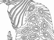 Awesome Coloring Pictures Cats Kittens