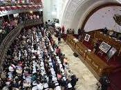 Sobre inconveniencia impertinencia promover referendo revocatorio diputados diputadas Asamblea Nacional.