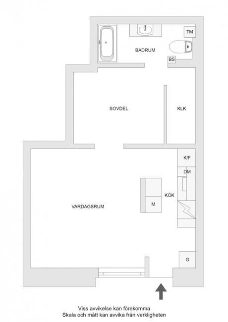 estilo escandinavo diseño interiores decoración pisos pequeños decoración interiores de bajo a vivienda bajo local comercial