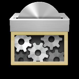 BusyBox Pro APK v67