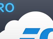 File Explorer v1.1.4.1