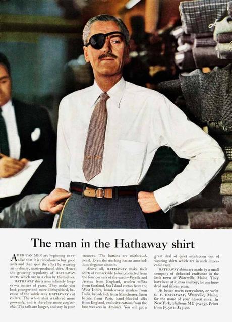 man-in-the-hathaway-shirt-ogilvy