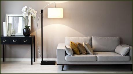 Millennials Tips para decorar tu apartamento