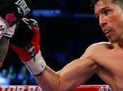 Maravilla Martínez renovó licencia para boxear: ¿vuelve pelear?