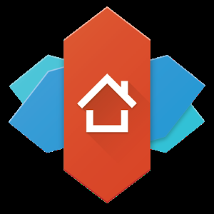 Nova Launcher Prime APK v5.5.4