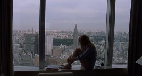 Un buen ejercicio de reflexión e introspección: Mirar por la ventana.