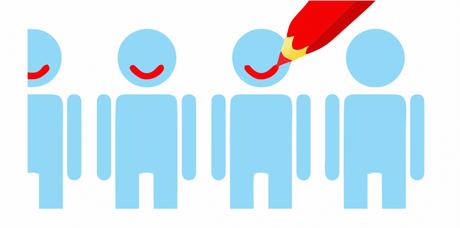 Cómo crear una experiencia de cliente memorable