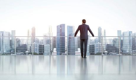 Cualidades y conocimientos de empresarios exitosos