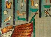 antiguos símbolos egipcios debes conocer