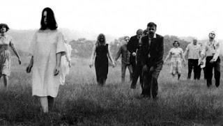 12 clásicos de terror que debes ver antes de morir