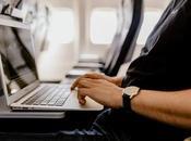 factura electrónica: gestión papel