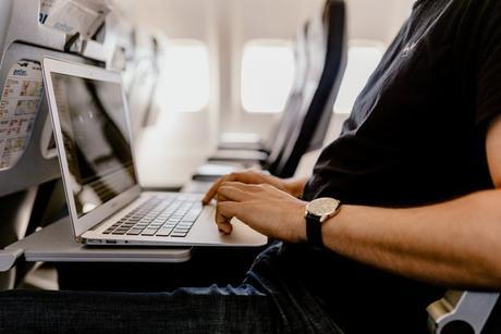 La factura electrónica: gestión sin papel