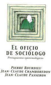 Pierre Bourdieu: su aporte a la sociología