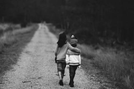 Por qué quiero que mis hijas aprendan empatía en vez de chino