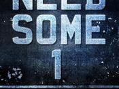Prodigy estrenan 'Need Some1', frenético primer avance (con videoclip) próximo disco