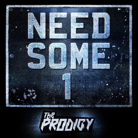 The Prodigy estrenan 'Need Some1', frenético primer avance (con videoclip) de su próximo disco