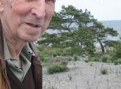 Bergman Island: Tres documentales sobre Ingmar